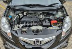 Promo Honda Brio murah 3