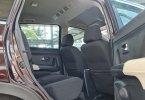 Daihatsu Terios 1.5 R Deluxe AT 2018 Wrn Ungu Tgn1 Pjk Pjg TDP 10Jt 1