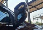 Daihatsu Terios 1.5 R Deluxe AT 2018 Wrn Ungu Tgn1 Pjk Pjg TDP 10Jt 2