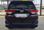 Daihatsu Terios 1.5 R Deluxe AT 2018 Wrn Ungu Tgn1 Pjk Pjg TDP 10Jt 3