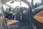 Toyota Kijang Innova 2.0 G AT 2017 Wrn Hitam Pjk Pjg Siap Pakai TDP 20Jt 3