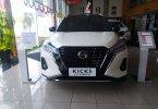 Promo Nissan Kicks murah Bali 1