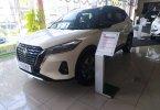 Promo Nissan Kicks murah Bali 2