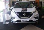 Promo Nissan Livina murah Bali 1