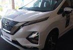 Promo Nissan Livina murah Bali 2