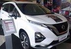 Promo Nissan Livina murah Bali 3
