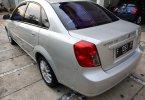 Chevrolet Optra 2004 Manual Mobil klasik dan Moderen bukan Bekas Taxi / Istimewa 48 juta 3