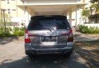Toyota Innova G MT 2015 1