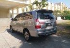 Toyota Innova G MT 2015 3