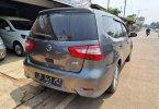 Nissan Grand Livina SV 2015 A/T 3