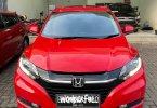 Honda HR-V 1.8L Prestige 2018 1