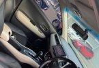 Honda HR-V 1.8L Prestige 2018 2