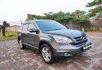 Honda CR-V 2.4 i-VTEC 2011 1