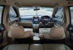 Honda CR-V 2.4 i-VTEC 2011 2