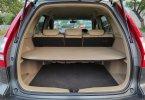 Honda CR-V 2.4 i-VTEC 2011 3