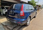 Honda CR-V 2.4 2011 A/T 3