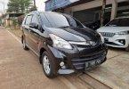 Toyota Avanza Veloz 1.5 M/T 2014 1