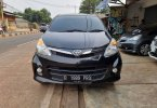Toyota Avanza Veloz 1.5 M/T 2014 2