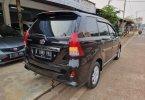 Toyota Avanza Veloz 1.5 M/T 2014 3