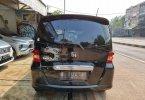 Honda Freed E PSD 2011A/T 3