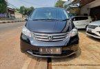 Honda Freed E PSD 2011A/T 1