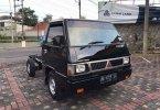 Promo Mitsubishi L300 murah Yogyakarta 2