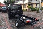 Promo Mitsubishi L300 murah Yogyakarta 3