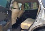 Honda CR-V 2.0 AT 2017 Grey On Beige Terawat Mulus TDP 30Jt 3