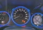 Honda City 1.5 ES AT 2016 Black On Black Mulus Terawat TDP 30Jt 1