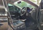 Honda City 1.5 ES AT 2016 Black On Black Mulus Terawat TDP 30Jt 3