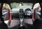 Toyota Yaris TRD Sportivo 2015 PROMO DP 16JT TERAWAT SERVIS RECORD 3