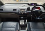 Honda Civic 2.0 A/T 2007 2