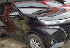 Toyota Avanza G 2019 1