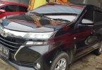 Toyota Avanza G 2019 2