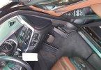 BMW X Series Jakarta 1