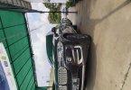 BMW X Series Jakarta 2