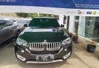 BMW X Series Jakarta 3