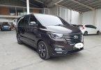 Hyundai H-1 2.5L CRDi XG 2020 1