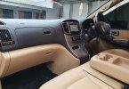 Hyundai H-1 2.5L CRDi XG 2020 3