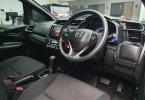 Honda Jazz RS CVT 2019 3