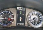 Toyota Kijang Innova 2.0 V AT 2018 Wrn Putih Tgn 1 Pjk Pjg TDP 40Jt 2