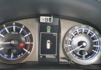 Toyota Kijang Innova 2.0 V AT 2018 Wrn Putih Tgn 1 Pjk Pjg TDP 40Jt 3