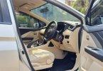 Mitsubishi Xpander 1.5 Exceed AT 2018 Wrn Silver Rapi Siap Pakai TDP 30Jt 3