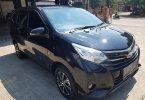 Toyota New Calya 1.2 G Mt 2021 Hitam 1