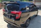 Toyota New Calya 1.2 G Mt 2021 Hitam 2
