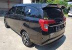 Toyota New Calya 1.2 G Mt 2021 Hitam 3