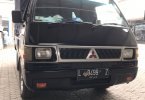 Jual mobil Mitsubishi Colt L300 2013 , Kota Surabaya, Jawa Timur 3
