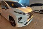 Mitsubishi Xpander ULTIMATE 2019 1