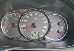 Mitsubishi Pajero Sport 2.5 Exceed AT 2013 White On Beige Mulus Pjk Pjg TDP 60Jt 1