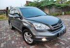 Honda CRV 2.4 a/t 2011 Murah Meriah 3